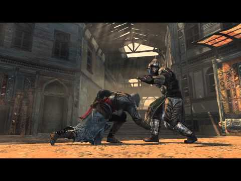 Assassins creed 3 power source glitchHELP
