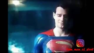 FINALLY !! Alfrd meet superman after The Resurrection *Justice League* Deleted Scene | Kholo.pk