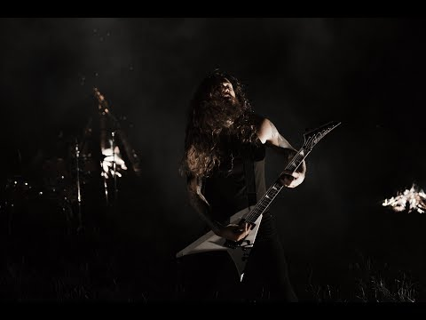 WOLVES IN THE THRONE ROOM -