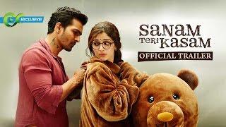 """Tera Chehra"" Full Audio Song | Arijit Singh | Sanam Teri Kasam | Harshvardhan, Mawra Hocane"