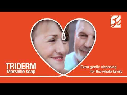 Gatto di unguento a eczema