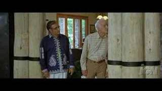 Cheaper by the Dozen 2 (2005) Video