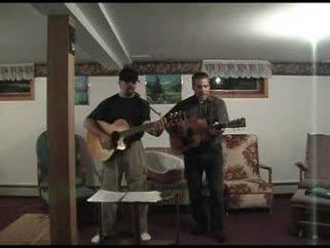 Wake Up Little Susie Chords Lyrics The Everly Brothers