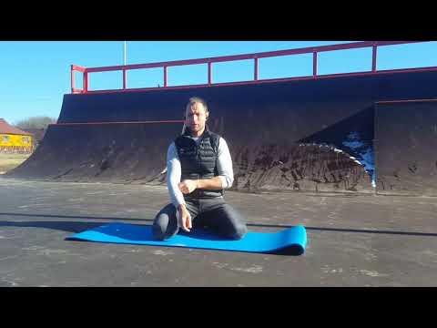 Kamila mcdonald svorio metimas