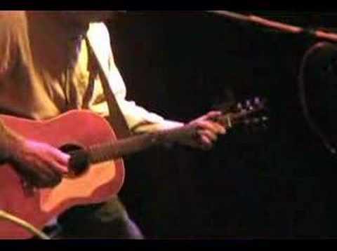Sloan Wainwright - Meet Me In The Morning