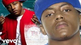 Cassidy - My Drink N' My 2 Step Behind The Scene Webisode 1