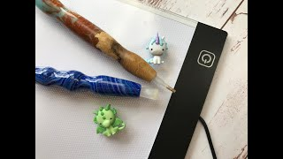 5 Diamond Painting Tools I Cant (or Dont Want To) Live Without