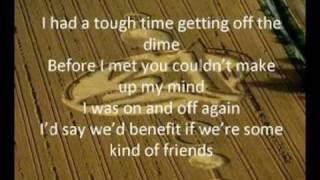 311 - Count Me In Lyrics