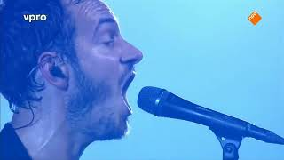 Editors   Papillon On LowLands 2017