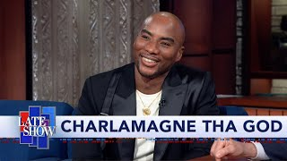 Charlamagne Tha God: Everybody's Selling Us Dreams