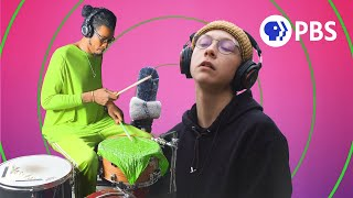 Is Indie A Music Genre? (feat. Quinn Christopherson)