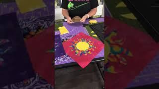 Sunflower Applique Templates From Martelli