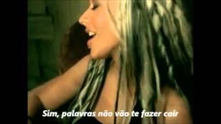 Christina Aguilera - Beautiful (Legendado)