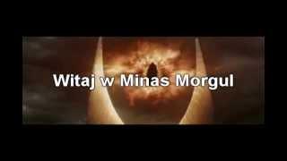 Artrosis - Nazgul + tekst [with lirycs]