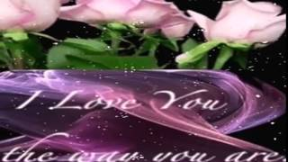 تحميل اغاني اغنية الله عالدنيا دعاء شهاب رومانسية جدا MP3