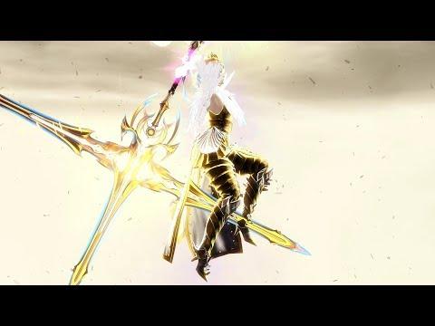 Video] Warrior berserker- Exordium in action - WvW - PvP — Guild