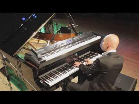 Pavel Ignatyev FULL RECITAL / Павел Игнатьев полный концерт 29 мая 2013 в большом зале