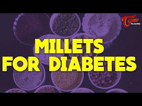 Chat-ul pentru diabetici