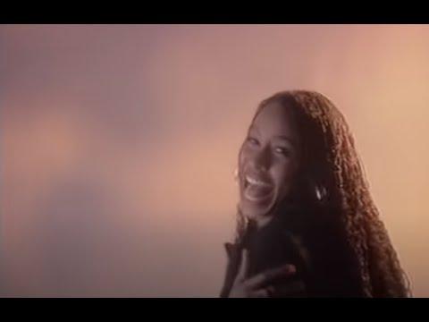Corona ‒ The Rhythm of the Night