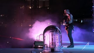 Metallica: One (Detroit, MI - July 12, 2017)