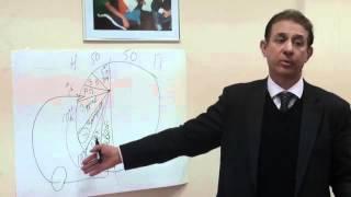 Сергей Андреев. Экономическая модель М.А. Чартаева. Новое экономическое мышление.