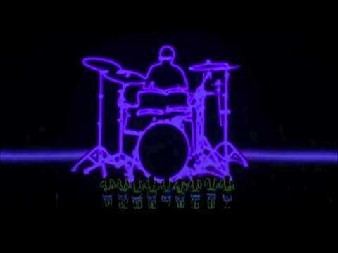 Second Baptist Church Houston, TX - Drummer Boy 2013 - Really, Really Big Christmas Show