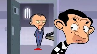 ᴴᴰ Mr Bean The Animated Series 😂 Best Cartoons 😂 NEW FUNNY COLLECTION 2017 😂 PART 2