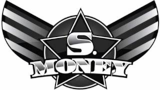 S.MONEY - THE REALEST feat. YOUNG SCOLLA (Off Of K.I.N.G. Mixtape Coming Soon)