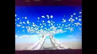 Lulu TV Bahrain Frequency قناة اللؤلؤة البحرين (معارضة) تردد
