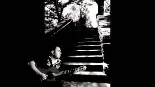 ENGEL FLIEGEN EINSAM ( Christina Stürmer ) - fingerstyle played by soYmartino