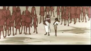 Cleopatra 1970 Trailer