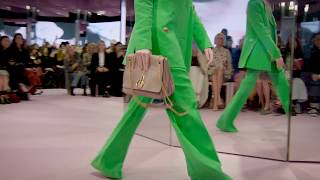 Mulberry™ Beyond Heritage