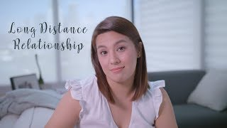 Ask Nikki: Long Distance Relationships