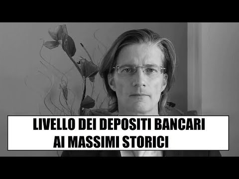 Siti opzioni binarie italiano