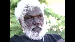 Dreamtime Travelling Through The Australian Continent   Documentary