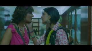 Naseeruddin Shah - Trailer 2 - Sona Spa
