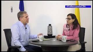 Nicaragua: Coordinador de la misión de la oficina regional para América central de la ONU