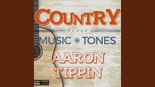 Ready to Rock (In a Country Kinda Way) (Originally Performed by Aaron Tippin)