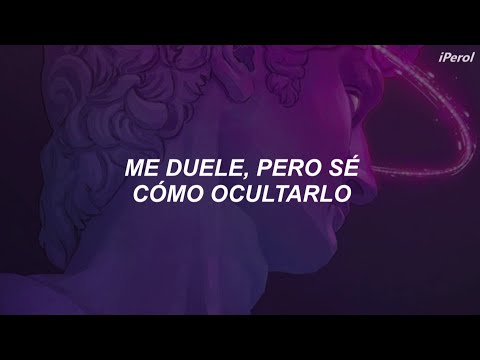Billie Eilish - my strange addiction // Español