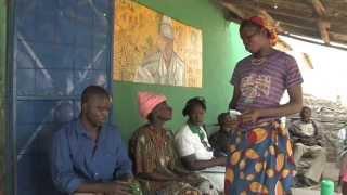 myAgro Farmers Tell their Story