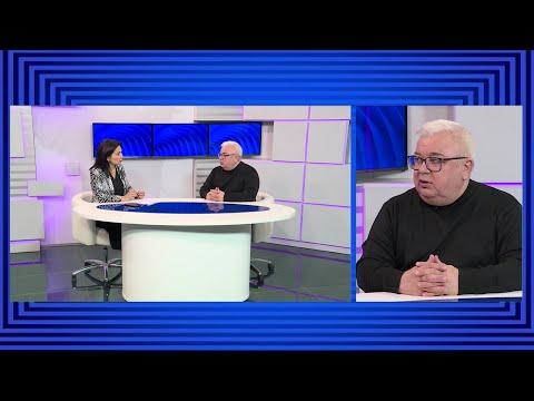 Как будут проходить выборы депутатов Государственной Думы в Башкирии?