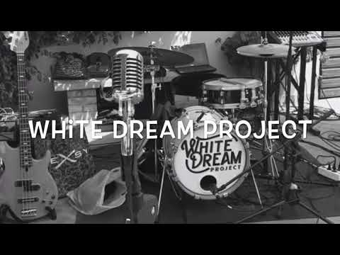 White Dream Project Swing,Bossa,Latin,Disco70/80.. Roma Musiqua