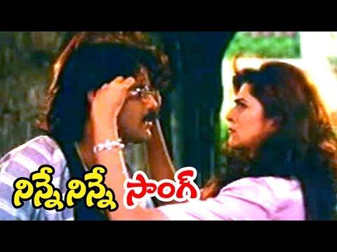 rakshakudu new telugu movie songs free download