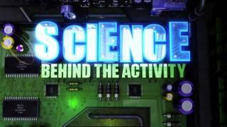 Science Lab HOA Grade 9 Centrifuge
