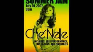 Che'nelle - Summer jam