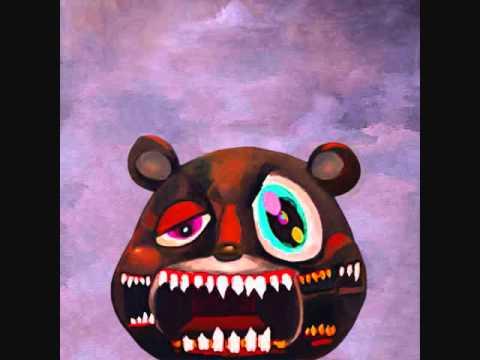Григорий Лепс - Monster — Kanye West