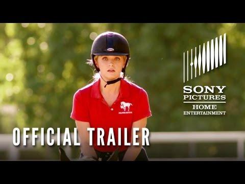 Emma's Chance (Trailer)