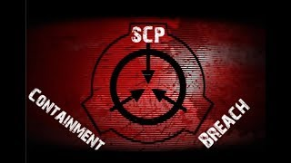 SCP E3