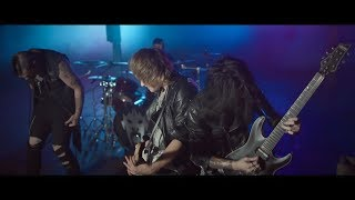 """Another Day's Armor - """"Simple as Sin"""" (Official Music Video)   BVTV Music"""