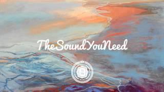 XO - What's Luv? (feat. Emma Corbett-Usher)